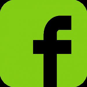 facebook-logo_groen